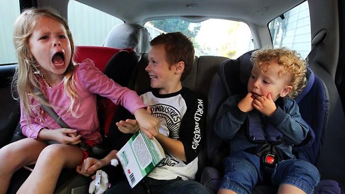 Пътуване-с-деца