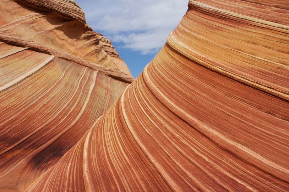 The Wave Arizona United States-Smarttravel-BG