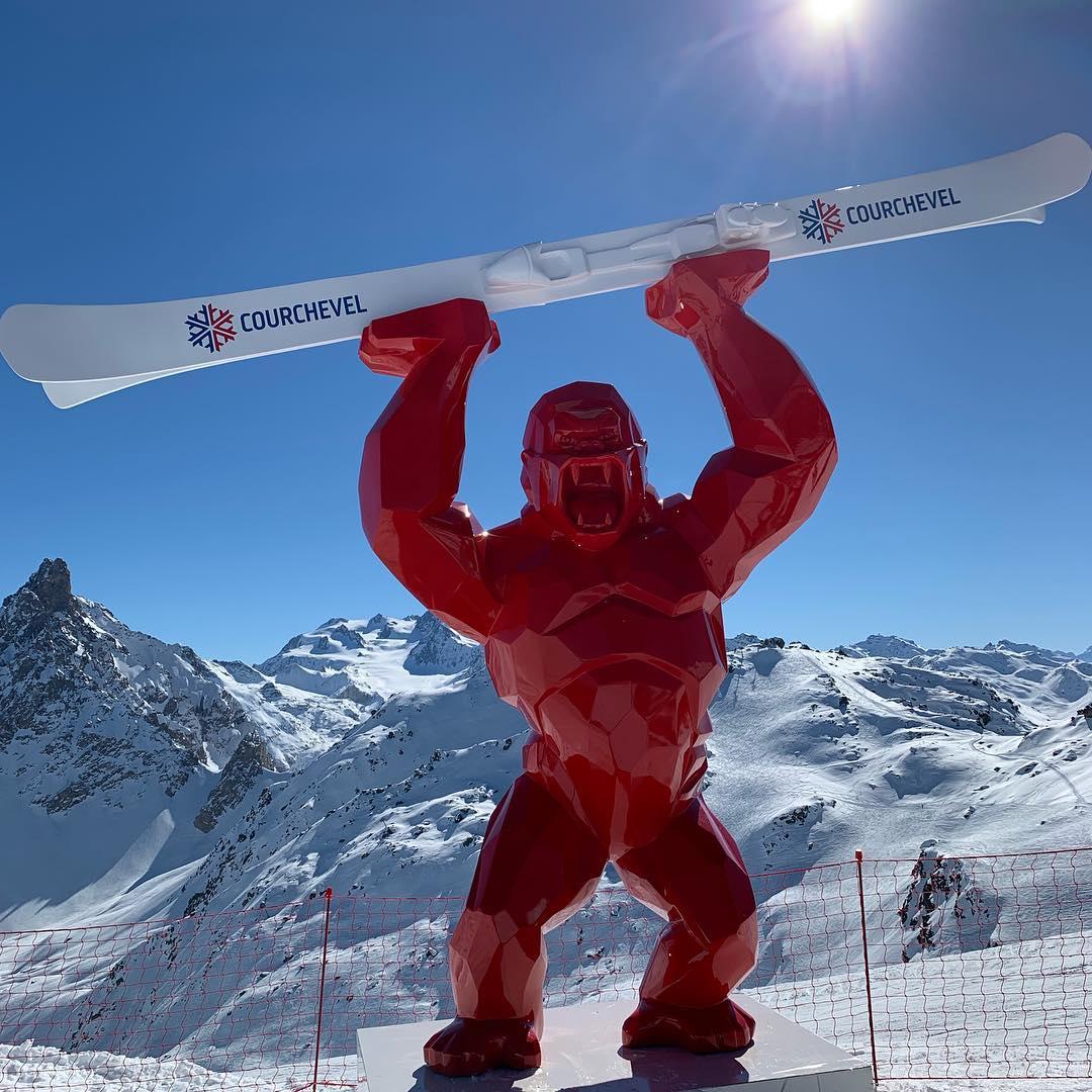 ски-франция