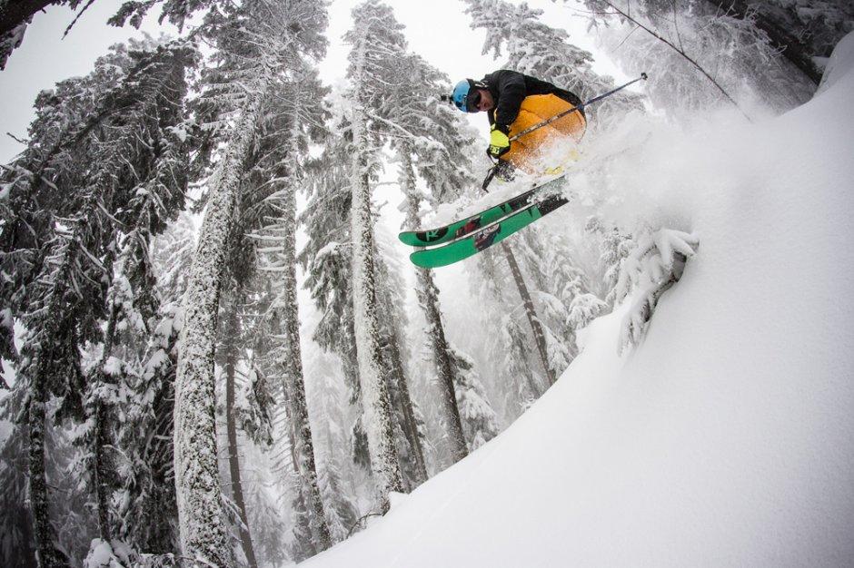 ski -v -borovec-oferti ot -smarttravel bg