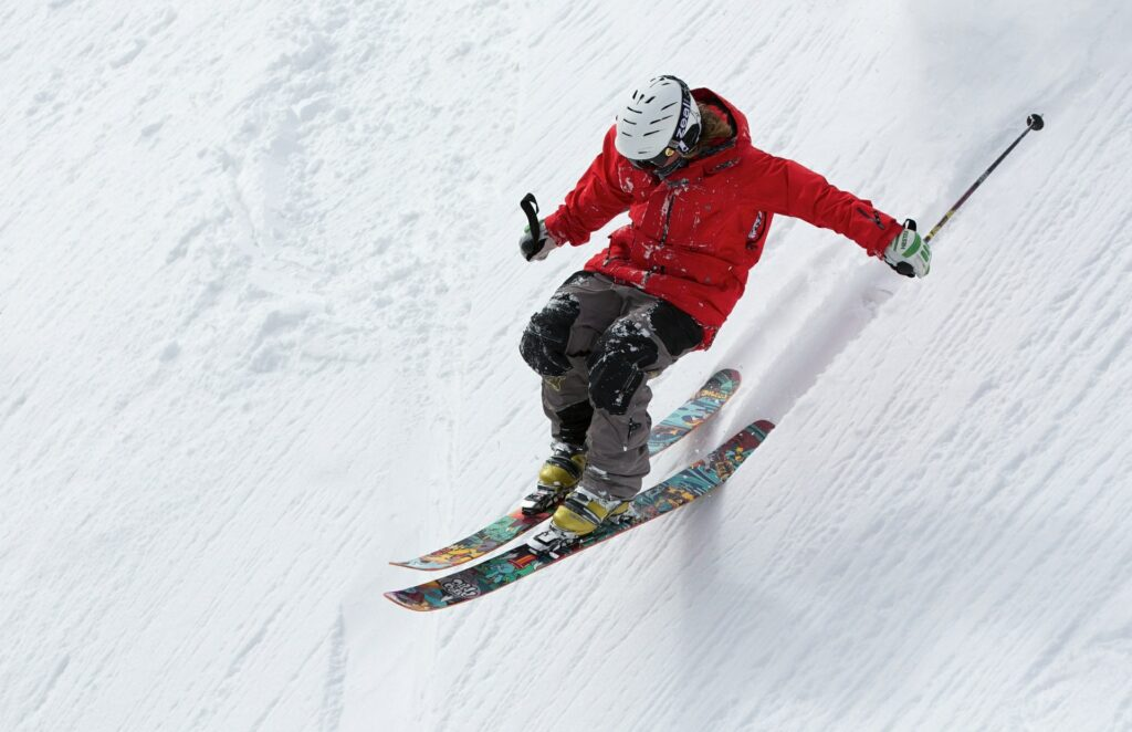 SKI IN BANSKO_SMART TRAVEL BULGARIA