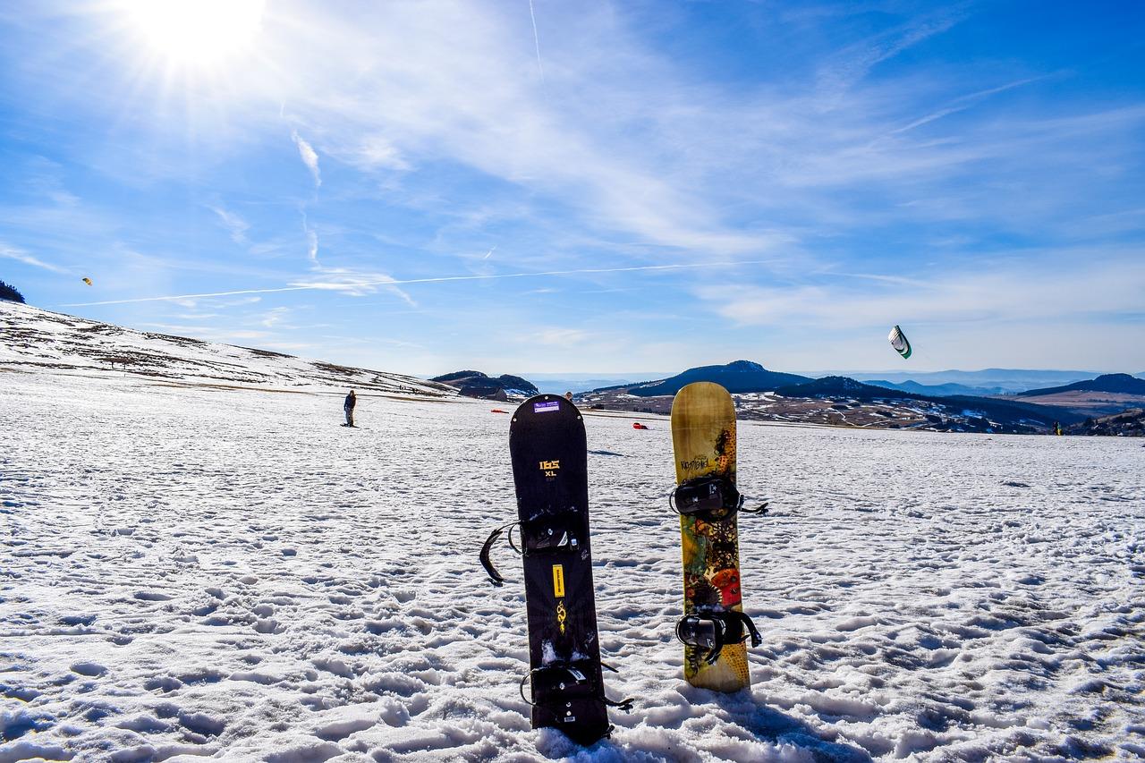 ski-v-borovec-ot smart-travel-bg
