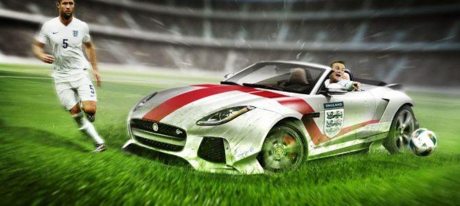 Отборите на ЕВРО 2016 и 'националните' им автомобили