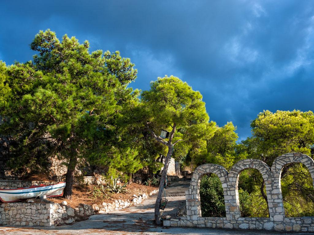 Остров-Крит-мечтано-лято- в -Гърция