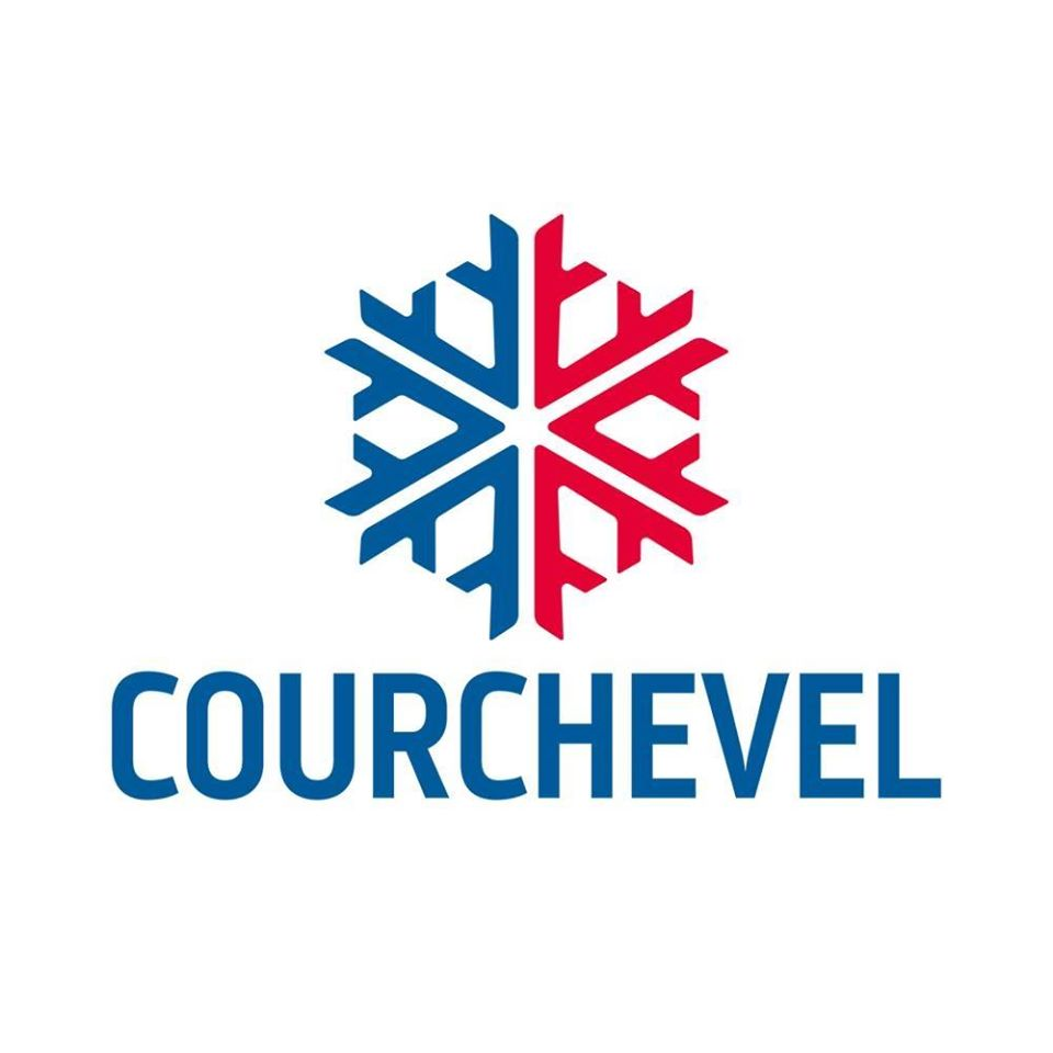 КУРШЕВЕЛ (COURCHEVEL) – определян за най-добрият ски курорт в Европа