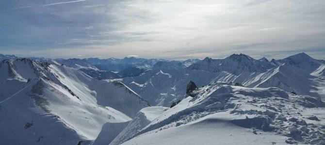BEST SKI OFFERS AUSTRIA_FROM_SMART_TRAVEL_BG