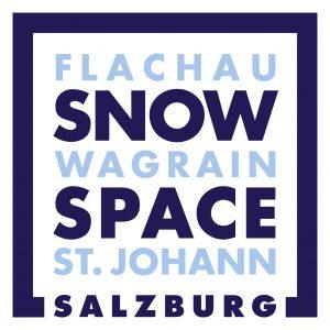 nai-dobra oferta ski awstriq_snow Space_smarttravel.bg