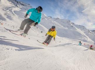 ски-Вал-Торанс-за-малки-и-големи-скиори