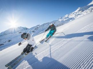 Вал-Торанс-перфектен-за-зимни-спортове
